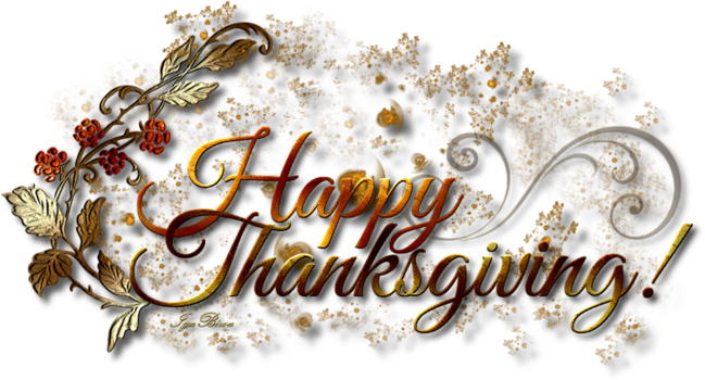 2015-11-26-THANKSGIVING-3.png