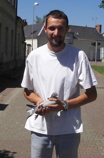 Alexandre Schlee