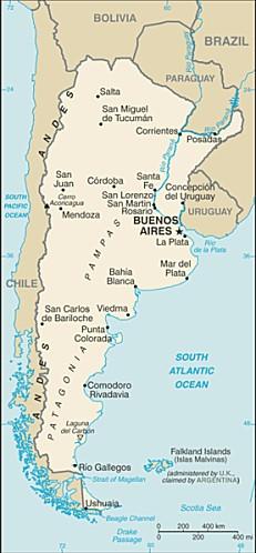 277px-Argentina-CIA WFB Map