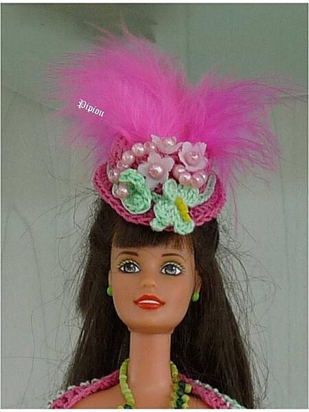 Eliador-chapeau--1-.jpg