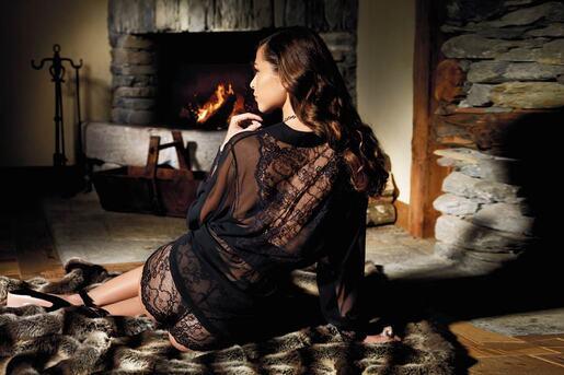 """Blog de gy25fanclub : FanClub de """"GY25"""" Le plus beau jouet de pieds pour femmes, Allumer le feu pour faire danser la flamme dans tes yeux"""