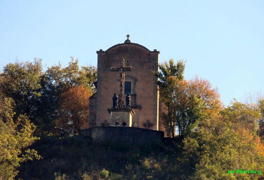 Villefranche de Rouergue (12) -2