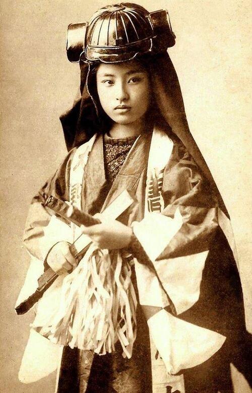 katana samurai japonniaiserie