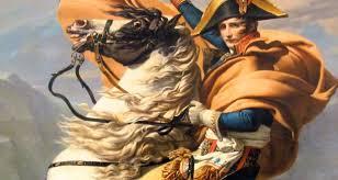 """directoire, consulat, empire """"révolution française"""""""