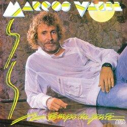 Marcos Valle - Tempo Da Gente - Complete LP
