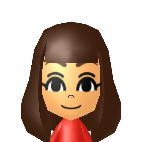 Kaori Yuujin