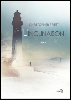 L'inclinaison de Christopher Priest