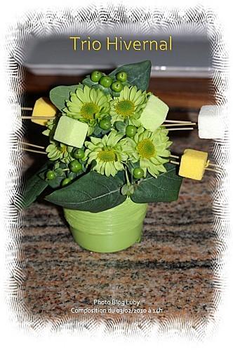 02 02 02 2010 trio hivernal (3 vert)