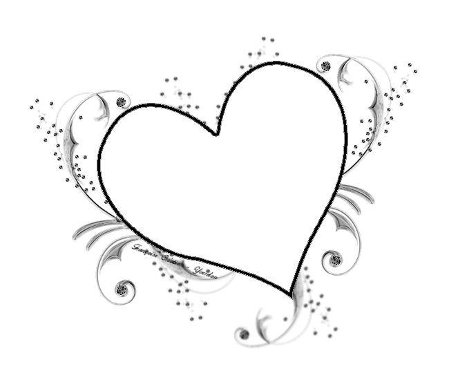 Créations St. Valentin