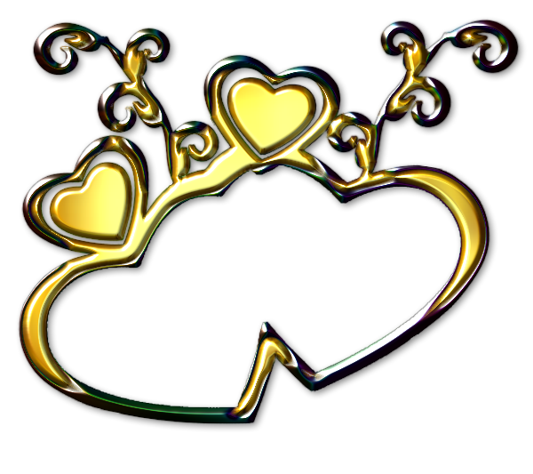 Deux Coeurs