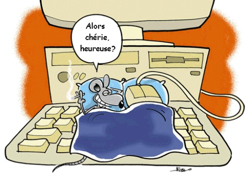 humour-2-copie-1.gif
