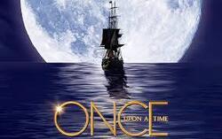 Once Upon a Time, saison 3, première partie