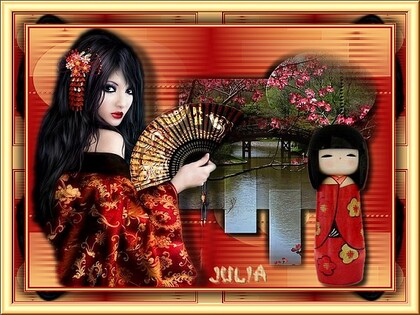 Shina