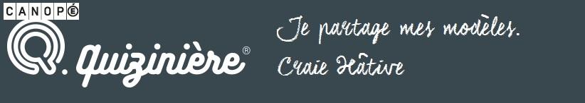Quizinière CM1-CM2