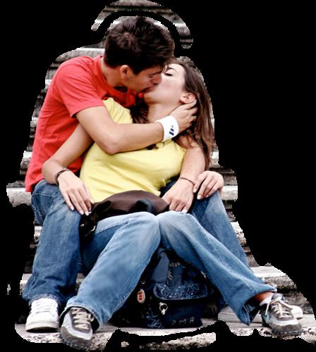 Couples Série 22