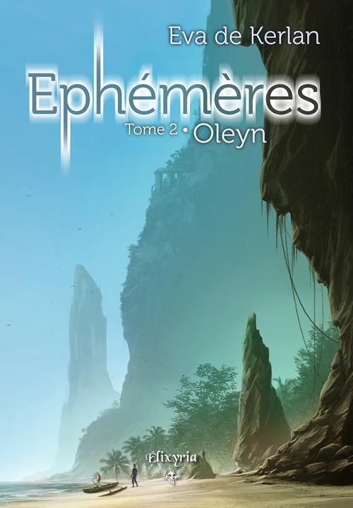 Ephémères T2