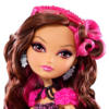 Briar beauty doll (2)
