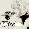 Near & Mello matching icons [for yokkas and me]