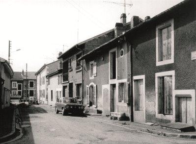 rue-breton.jpg