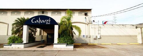 Cabaret Mens Club Corpus Christi: Best Club To Enjoy Bachelor Parties