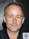 Pierre Tessier voix francaise billy boyd