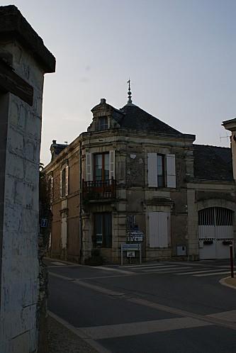 StMélaine0006