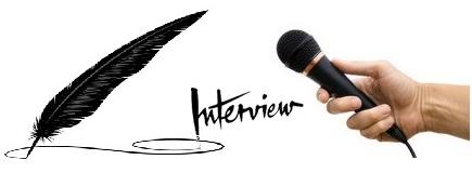 Interviews de maisons d'édition