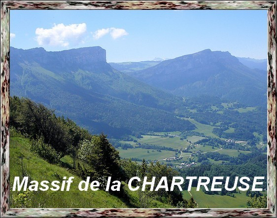 chartreuse-granier-mont-joigny
