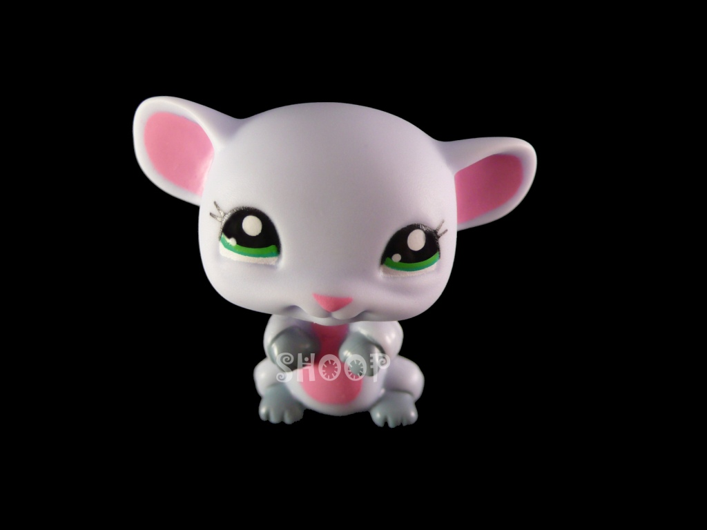 LPS 2600