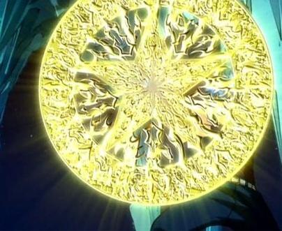 Chapitre 14 : l'alliance des dragons