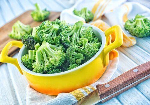 bien-profiter-des-bienfaits-du-brocoli