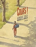 Cours ! Davide CALI & Maurizio A.C QUARELLO