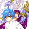 CLAMP.School.Detectives.full.42702