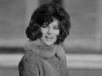19 mars 1965 / DOUCE FRANCE