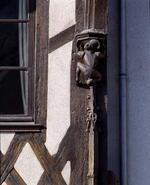 Matières à patrimoine, l'art de bâtir en région Centre du Moyen Âge à nos jours