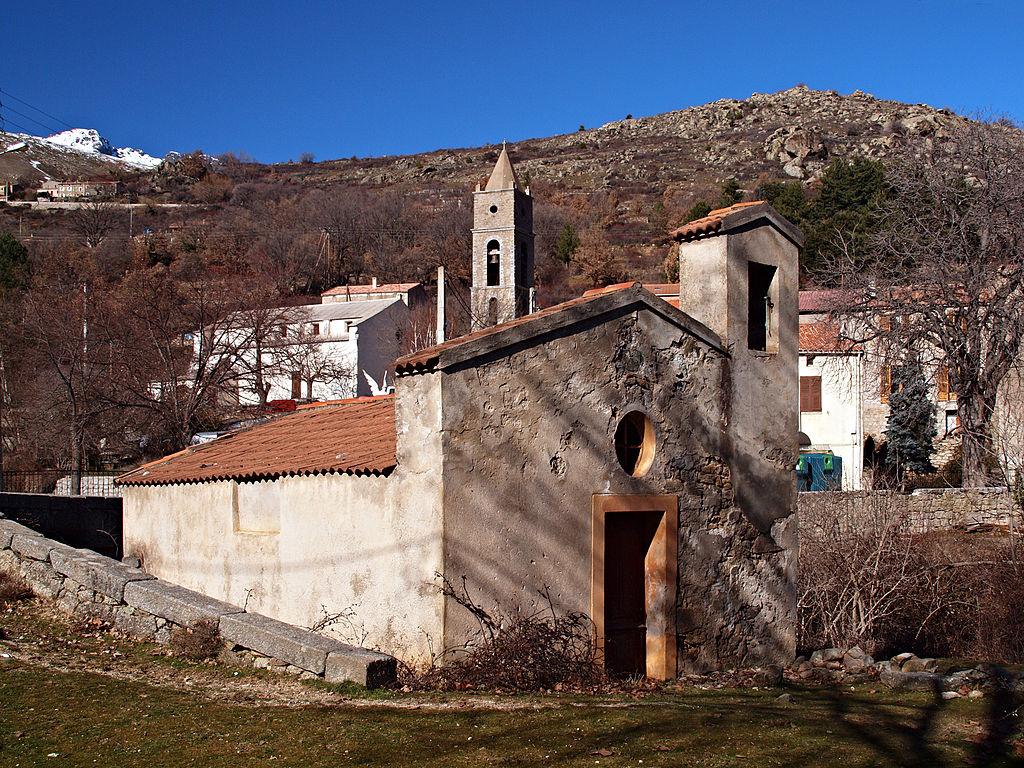 Albertacce chapelle Saint-Hyacinthe.jpg