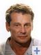 Stellan Skarsgard doublage francais herve bellon