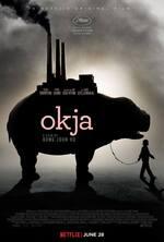 [SVOD] Okja