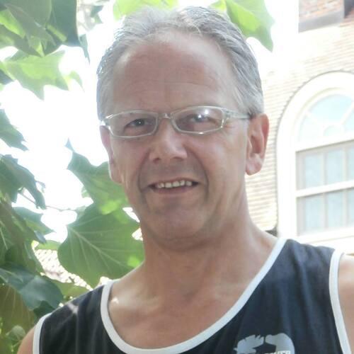 LOT N°21 : LAUWEREYS JEF DE VORSELAAR