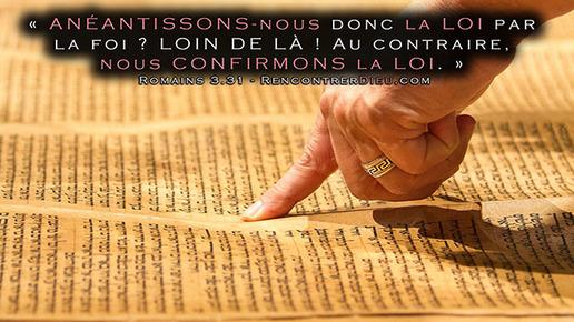 Torah loi aboli 640X360