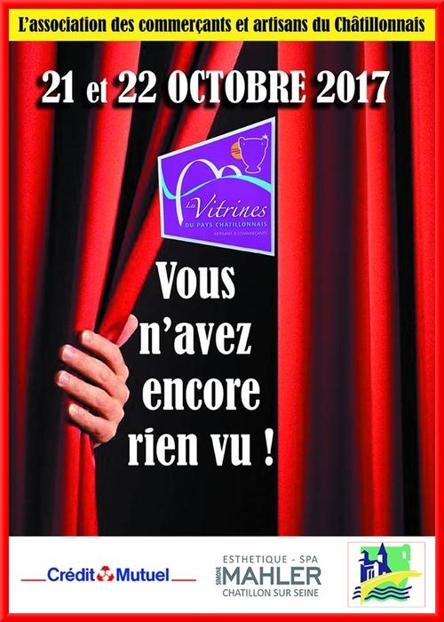 """""""Panique Palace Hôtel"""", la vidéo de Pierre Magès d'un spectacle inoubliable !...."""