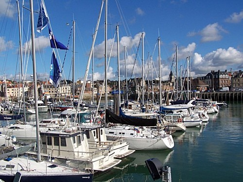 dieppe port 05