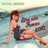 Album-Michel-Sardou-Etre-Une-Femme-2010.jpg