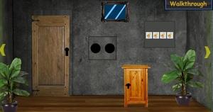 Jouer à G4K old house escape 3