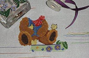 petit-ours-violettes-045.jpg