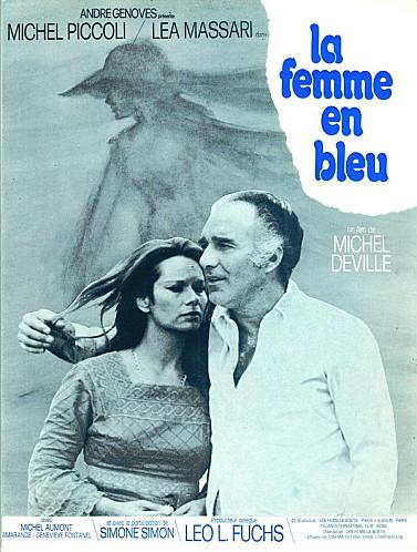 FEMME-EN-BLEU.jpg