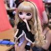 japan expo 2010 (13).JPG