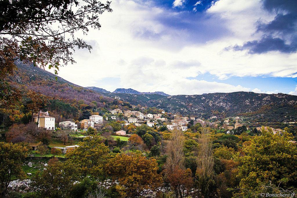 Le village de Felicetu.jpg