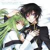 CODE.GEASS .Hangyaku.no.Lelouch.full.1723979