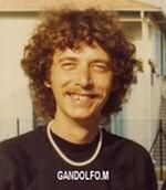 GANDOLFO. Michel